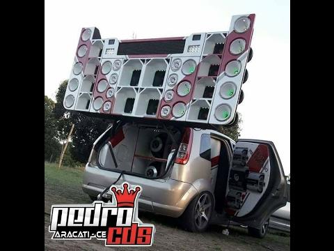 MORAL DJ CAMBOTA CD 2012 BAIXAR MIX &