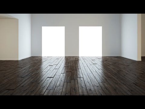 Floor Generator Plugin Sketchup Tutorial Youtube