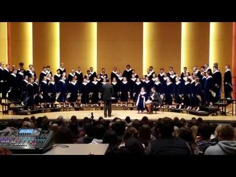 CWU Fall Choral Classic 11.16.16 (1)