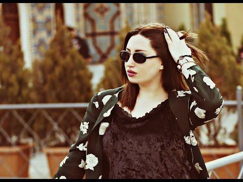 Mariam Cqvitinidze  Ertmaneti Mogvnatrebia  მარიამ ცქვიტინიძე  Official Video