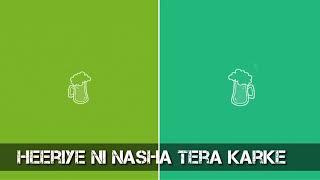 Heeriye race 3 whatsapp status green screen Heeriye Song Race 3 Whatsapp Status Video   by abhishek