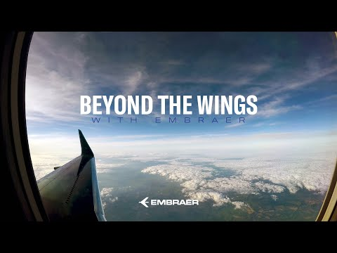Beyond The Wings 07: Predictive Wind Shear