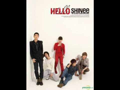 SHINee- Hello + DL Link