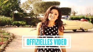 Maria Voskania - Wegen Dir (Offizielles Video)