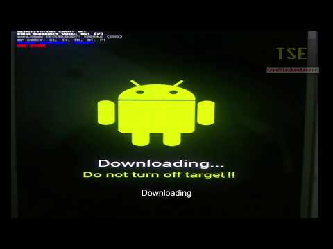 Downloading... Do not turn off target !! Samsung Galaxy s3, s4, s6, s7, Note 4, 5 Android mobile