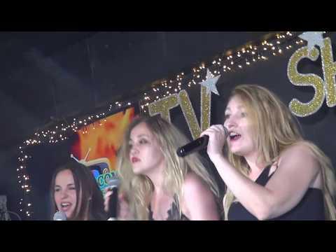 видео: Группа    «3 G»   -  «Витамин D»