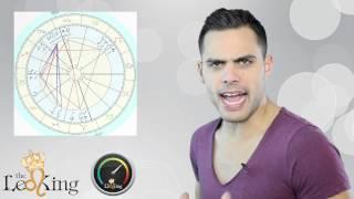 Daily Astrology/Tarot Horoscope: October 30 2014 Sun Square Moon in Aquarius, NN Conjunct Mecury