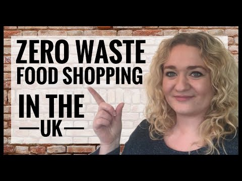 Zero Waste Groceries in England - Tea and Coffee - Zero Waste Dog Products - Glass Flip Top Jars