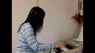 貫地谷しほりさん主演「ちりとてちん」の第55話で、おかみさんの形見の...