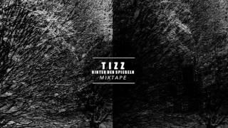 07 Tizz - Tindergarten Skit (OFFICIAL AUDIO)
