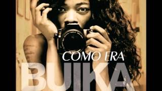 """Buika """"Como era"""" (Versión 2011)"""