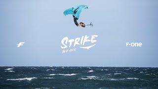 F-ONE L STRIKE