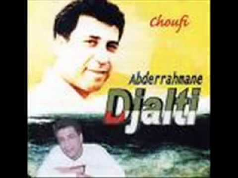 cheb djalti mp3