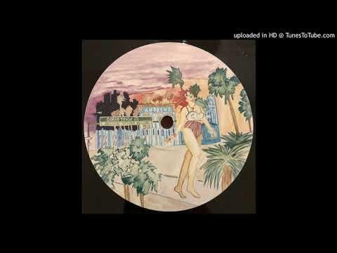 Gordo - Television (Original Mix) [Lo-fi House / Downtempo] Mp3