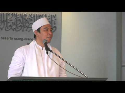 2012 12 28 M2U01179 Drs  H  Ahmad Farizi, M Mpd Khutbah Jum'at 28 12 12