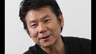 今井雅之さん死去 大腸がんで闘病も…容体急変、54歳 スポニチアネック...