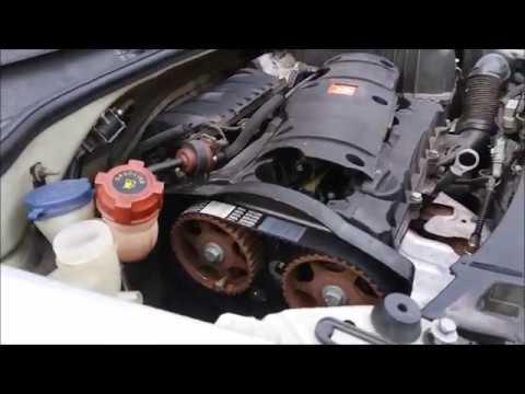 edu car motos dica ponto do motor tu5jp4 peugeot e citro n c3 rh youtube com