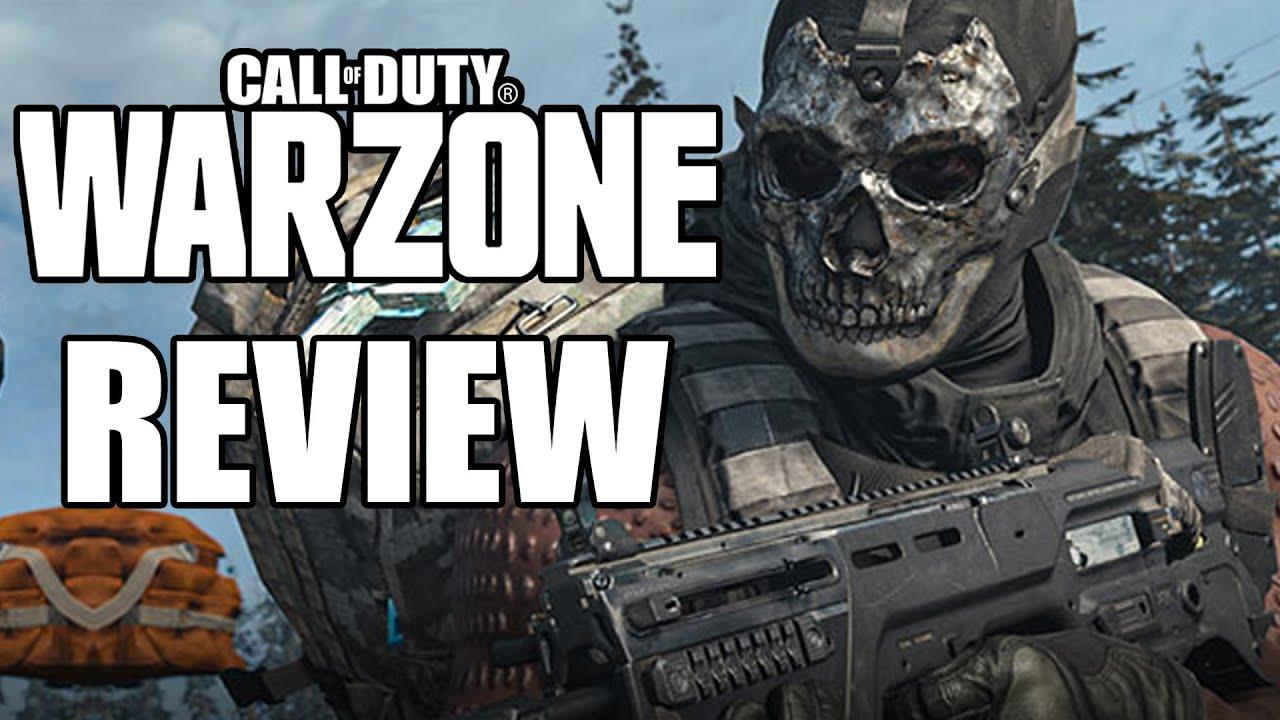 نتيجة بحث الصور عن Call of Duty Warzone
