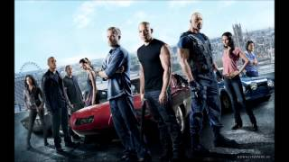 Скачать We Own It Instrumental 2Chainz Wiz Khalifa Fast And Furious 6