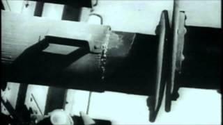 Kraftwerk  (Tee s'  Mixage complete clip) HD