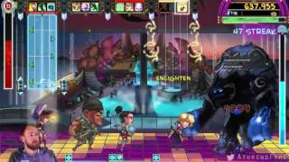 The Metronomicon - Pubstep - ULTRA HARD MODE