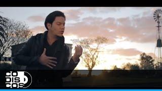 Yerick Rey - Si Quieres (Video Oficial)