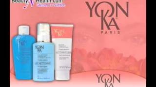 Yonka Skincare : Skin Care with Essential Oils : Beautynhealth Thumbnail