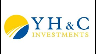 Y H & C Investments Manages Wealth and Employee Benefit Packages