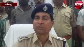 पुलिस को अंतर जनपदीय वाहन चोरों की गैंग पकड़ने में मिली बड़ी सफलता