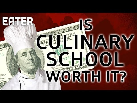 How Much Money Do Chefs Really Make?