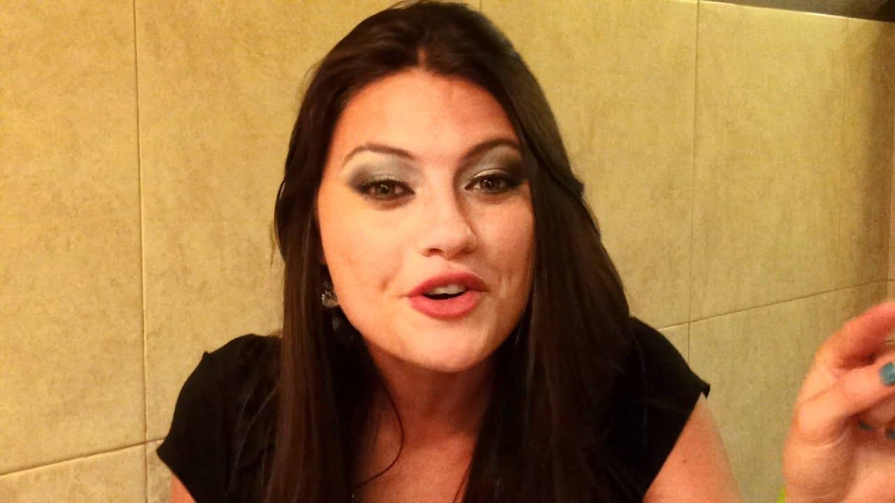 Sofia Jimenez Bolillero Sabado Bus Youtube