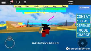 Game with Jesus in a game (ROBLOX,mik choco) for the second half more than 10 likes