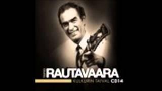 Tonttujen Jouluyö (Tomtarnas julnatt) - Tapio Rautavaara