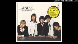 Genesis - The Silent Sun (1968)