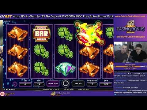 Оракул казино азов сити играть онлайн к чему сон играть в карты в