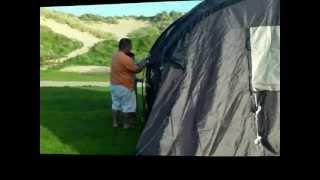 royal atlanta 8 man tent