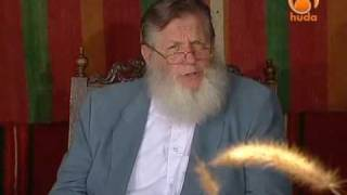 "Different Islamic groups and their claims to be the right group - ""Lifting the Fog"" with Yusuf Estes"
