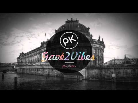 Paul Kalkbrenner - Channel Isle (Original Mix) [HQ - Exclusive]