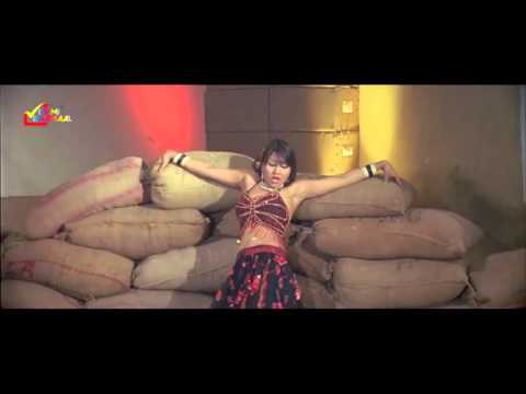 Chalal Na Jala Badan Bhojpuri Hot Item Girl Video Song 2015 HD 720p (BDMusic25.Info).mp4
