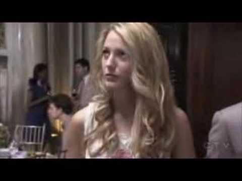 Download Gossip Girl 1x02 Summary