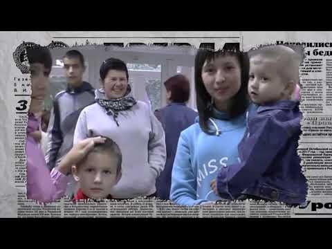 Фонд разграбления народа Донбасса – как боевики миллионы зарабатывают - Антизомби