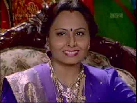 Raaj Ratan
