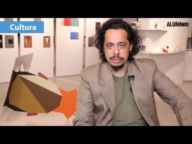 Revista Alumínio | CCAL homenageia Luiz Sacilotto