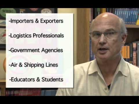 World Trade Press - Dictionary of International Trade