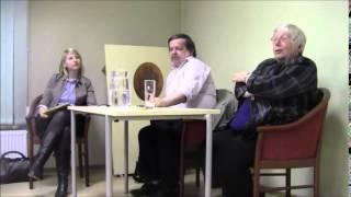 Kus on naise koht: naise roll Eesti ühiskonnas
