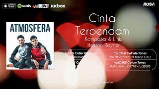 Download Atmosfera - Cinta Terpendam [Official Lyrics Video]