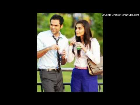 Amit Trivedi, Neuman Pinto - Sham -  www.Songs.PK