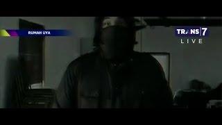 Hebooh acara rumah uya trans 7 di hack - 6 desember 2016