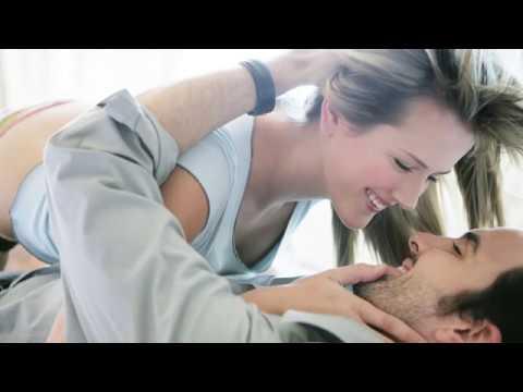ये Video देखने के बाद पूरी रात बीवी को चोदोगे और उसकी चीखे निकलवा दोगे || Health Tips