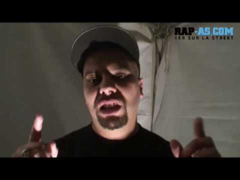 Rap-tanjawi2020.skyrock.com  Interview  MUSLIM.mp4